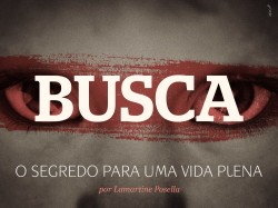 busca