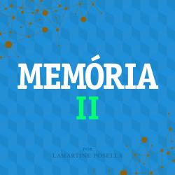 MemoriaII
