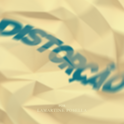 Distorção