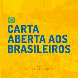 Carta_Aberta