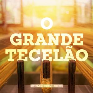 O TECELAO - LP
