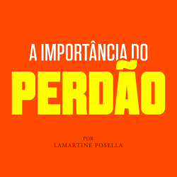 AImportanciaDoPerdao