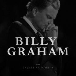 BillyGraham