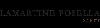 Lamartine Posella | Loja Virtual
